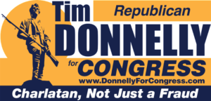 Donnelly-Logo