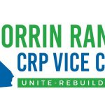 The Case for Corrin Rankin for CAGOP Vice Chair: Substance, Accomplishment and a legitimate plan.